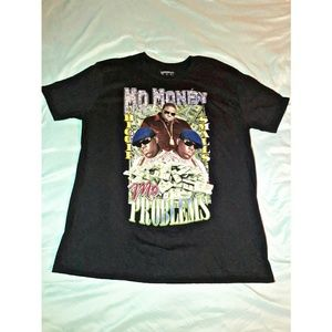 The Notorious B.I.G. Tee